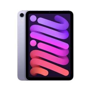 iPad Mini Wifi 64GB Púrpura