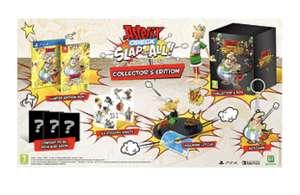 Asterix y Obelix Slap them All