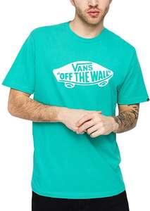 Camiseta Surfera Vans