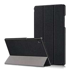 """Funda Carcasa Samsung Galaxy Tab A7 10.4"""""""