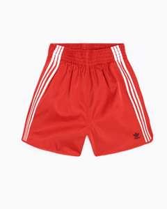 Adidas x Dry Clean Only Women's Muay Thai Shorts | Tallas 30 a 38