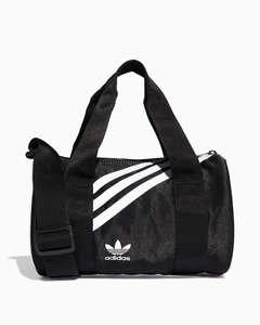 Bolsa de deporte pequeña Adidas.