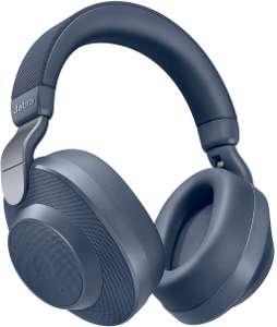 Auriculares Jabra Elite 85H solo 121€