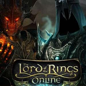 GRATIS :: Todos los paquetes de Misiones de LOTRO   Lord of The Ring Online