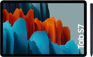 Samsung Galaxy Tab S7 128GB+6GB RAM WiFi