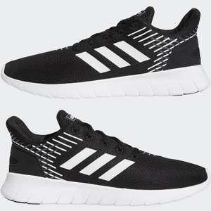 TALLAS 39 1/3 a 49 1/3 - Zapas Adidas ASWEERUN