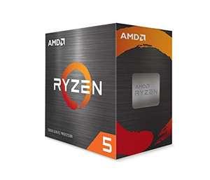 AMD Ryzen Ryzen 5 5600x