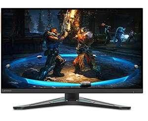 "Monitor Gaming 27"" IPS Lenovo G27-20"