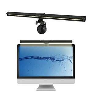 Lámpara de Monitor