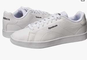 Zapatillas Reebok Royal Complete Cln2