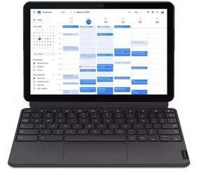 Lenovo Chromebook CT-X636F