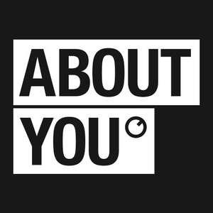 Hasta 40% DTO EXTRA en Chaquetas de Entretiempo en About You