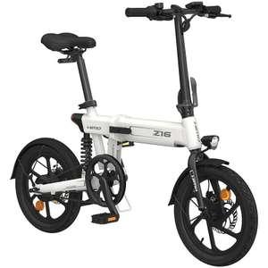 HIMO Z16 (25 km/h) Bicicleta Eléctrica