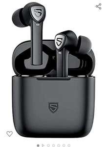 Auriculares soundpeats true capsule 2