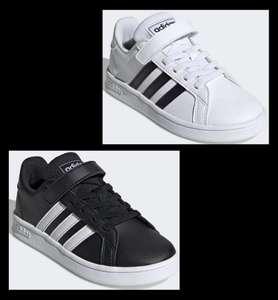 Zapatillas ADIDAS adidas Grand Court C