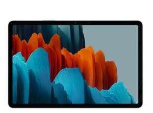 Samsung tab S7 128GB 6gb de ram