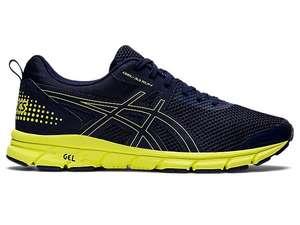 Asics gel-33 Run. Tallas 39 a 49. Más colores en descripción.