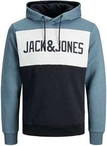Jack & Jones Jortylers Sweat Hood STS Sudadera con Capucha