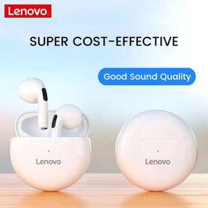 Lenovo HT38 auriculares BT