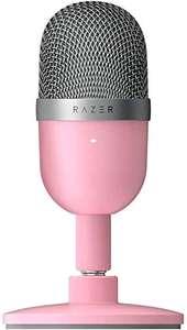 Mini Micrófono compacto Razer RZ19