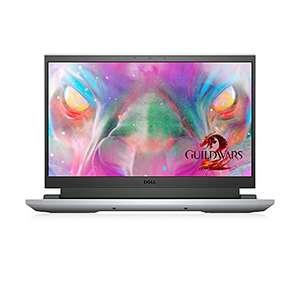 Dell G15 Ryzen Edition 5515, AMD Ryzen ™ 7 5800H, NVIDIA® GeForce RTX ™ 3060, 16 GB de RAM, SSD de 512 GB, Win10 Home