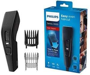 Philips 3000 HC3510/15 Cortapelos