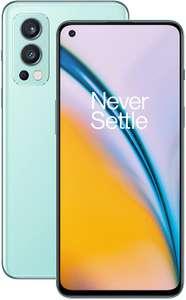 OnePlus Nord 2 5G 8GB 128GB solo 306€ (desde España)