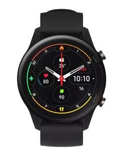Xiaomi Mi Watch (Desde España) (A partir 29/09 a las 10.00)