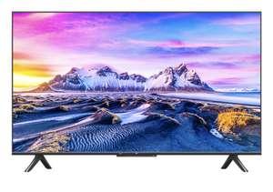 """Xiaomi Smart TV 4K HD 43"""" ( El 27/09)"""