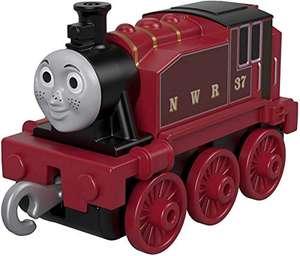 Locomotora de Metal Thomas & Friends