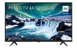"TV LED 32"" - Xiaomi Mi TV 4A"