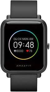 Amazfit Bip S Lite Smartwatch Ftiness Reloj Inteligente