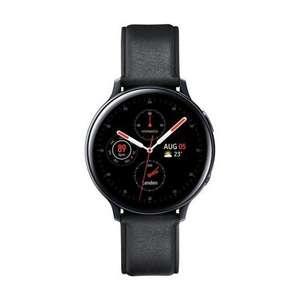 Samsung Galaxy Watch Active2 LTE 44mm Acero Negro ÷ (Vendedor externo)