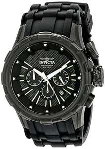 Invicta I-Force 16974 Reloj para Hombre Cuarzo - 52mm