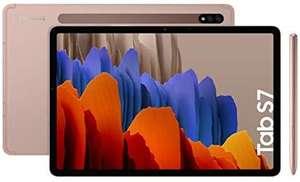 Samsung Galaxy Tab S7 6GB 128GB