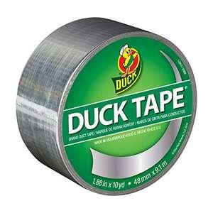 Cinta Americana Duck Tape