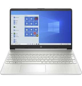 """Portátil HP 15s-eq1070ns - Ordenador portátil de 15.6"""" FullHD (Ryzen 5-4500U, 8GB de RAM, 1TB SSD)"""