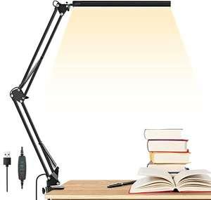 Lámpara de Escritorio LED 14W