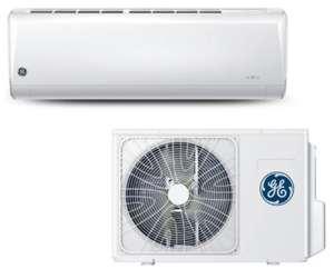 Aire Acondicionado GE Inverter Prime+ 35 (3000 frig) solo 304€