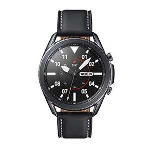 Galaxy watch 3 BT 45mm