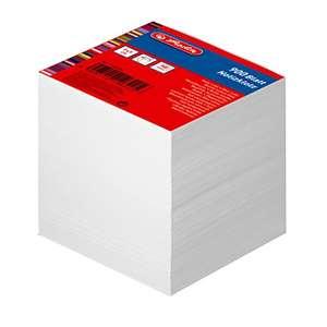 Pack 900 Hojas de Notas