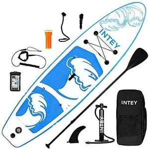 Tabla Paddle surf Intey 335 * 84 * 15cm