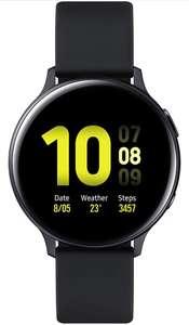 Samsung Galaxy Watch Active2 44mm(Amazon Alemania)
