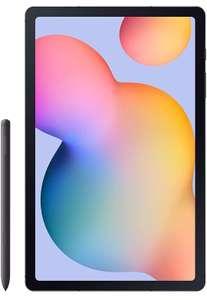 Samsung Galaxy Tab S6 lite 4/64GB (Amazon Alemania)