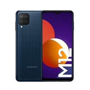 Samsung Galaxy M12 4GB 128GB