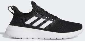 TALLAS 43 1/3 a 47 1/3 - Zapas Adidas LITE RACER REBORN