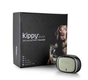 Localizador de mascotas Kippy EVO V-Pet by Vodafone