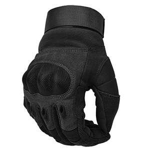 COTOP guantes de moto Talla M (Más tallas en la descripción)