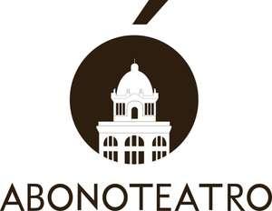 Abono Teatro ( Tarifa plana teatro y cine de Madrid ) Por Solo 18,5€ gastos de gestión incluidos.