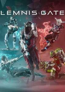 Lemnis Gate PC jugar - pre-pedido